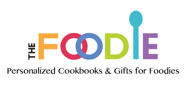logo_the_foodie_personalized_cookbooks.png